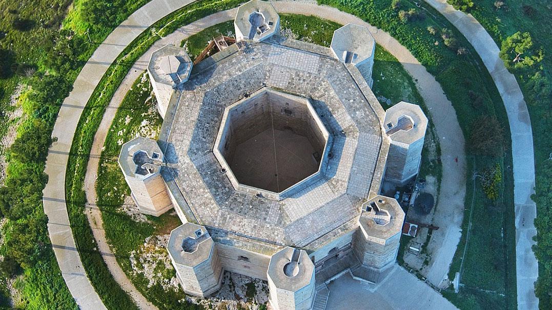 castel-del-monte2