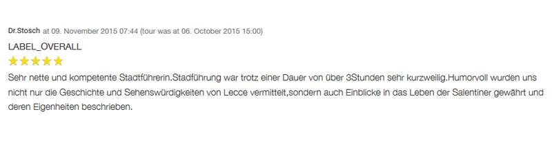 lecce_7