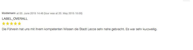 lecce_9