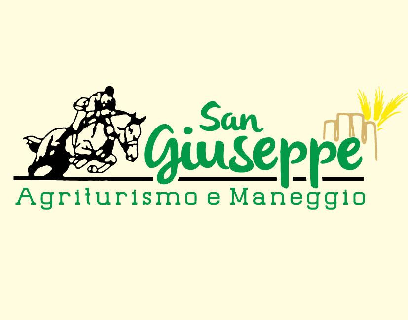AGRITURISMO SAN GIUSEPPE