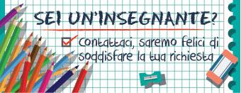 logo-contattaci-INSEGNANTI