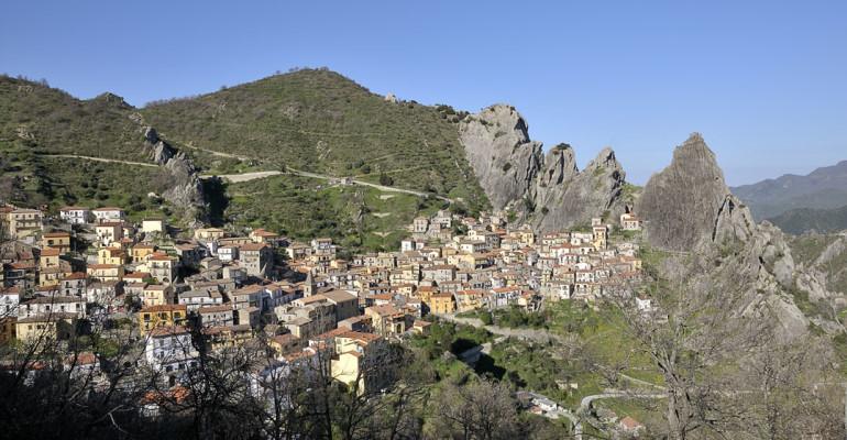 castelmezzano1